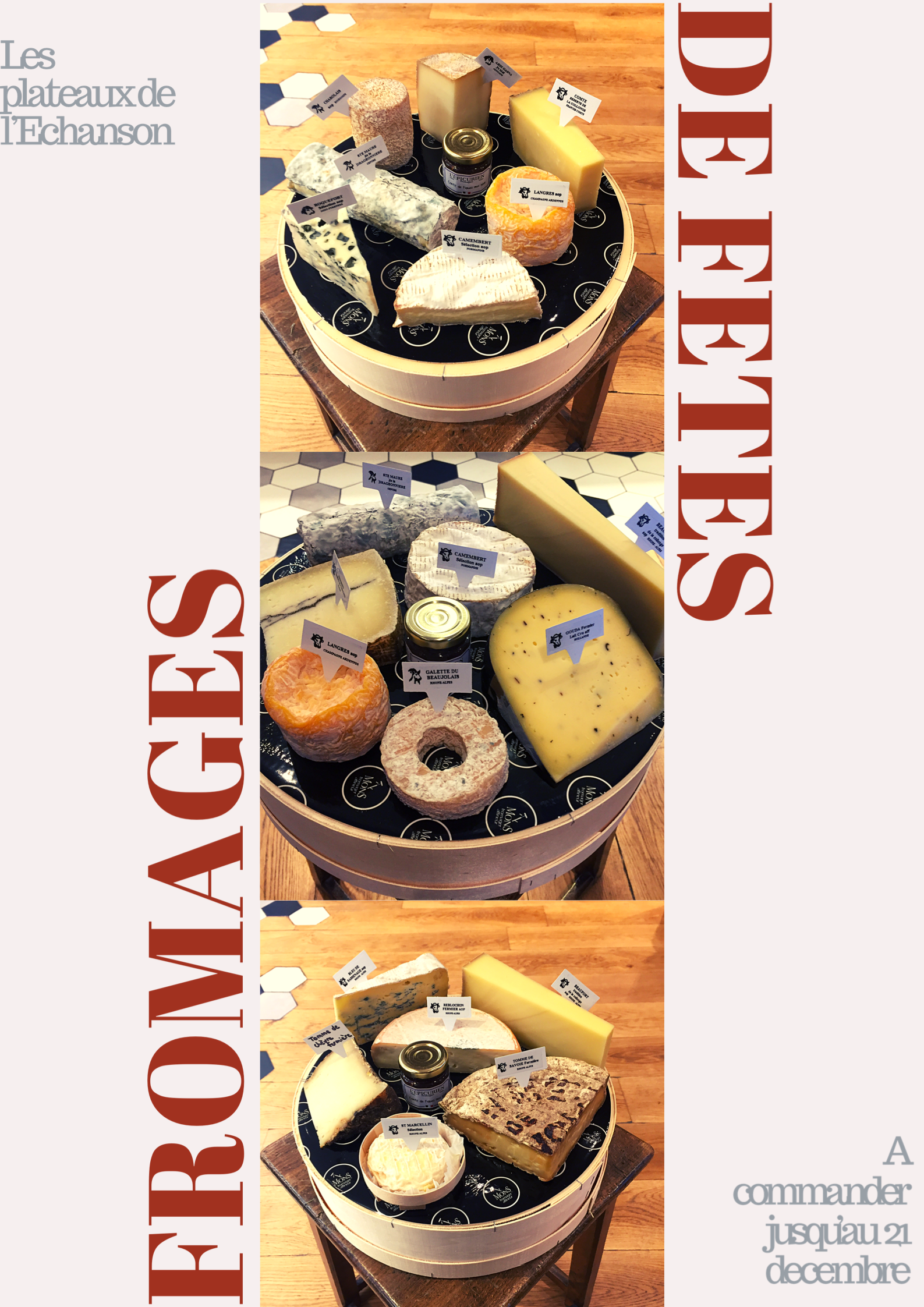 Affiche_fromages
